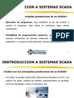 8) Introduccion a Scada
