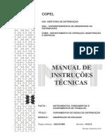 MIT_161615_Amarracao_de_Escadas.pdf