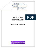 01c2_OracleR12___iProcurment_Guide_v2