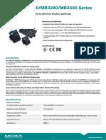 moxa-mgate-mb3180-mb3280-mb3480-series-datasheet-v1.0