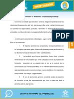 Normas_reglas_requerimientos.pdf