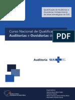ouvidoria.pdf