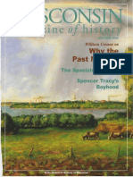 Cronon_Why_the_Past_Matters.pdf