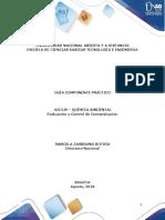 Anexo 3 - Guía componente práctico (1).docx