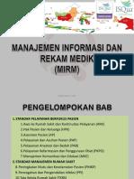 MIRM 1 new 23-8-19