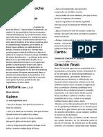 Liturgia vocacional.docx
