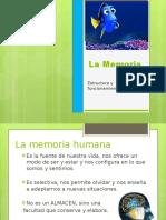 Presentacic3b3n Memoria