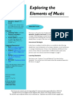 exploring-the-elements-of-music-lesson-plan (1).pdf