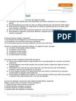 Aulaaovivo Portugues Regencia Verbal 08-11-09 2015