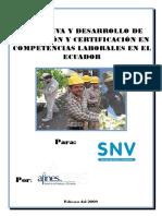 INICIATIVAS_en_Competencias_Laborales_en_Ecuador__vf (1).pdf