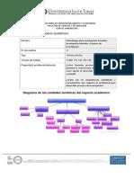 Guia_aprendizaje.docx