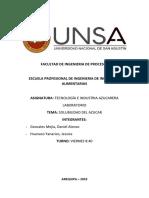 P3 AZUCARES J.HUANACO, D.GONZALES  p3 solubilidad.docx