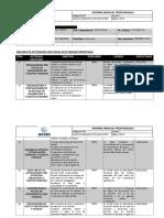 FEBRERO.pdf