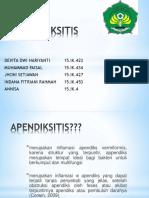 ppt APENDIKSITIS.pptx
