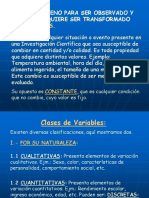 Clase01 Variables