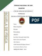 matematica 1 menu energetico.docx