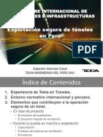 III-TEKIA.pdf