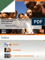 Informe-de-resultados-Fase-Cualitativa-ADESE.ppt