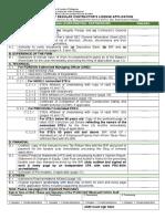 Renewal of Regular Contractor's License (CORP-PARTN)_11192018.doc