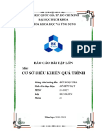 1610627 Nhom 8 Ho Huu Dat Bt Csdkqt