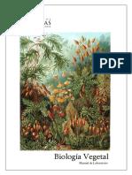 Manual_de_Bota_769_nica_VERSION_CORREGIDA_.pdf