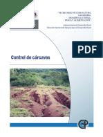 01 CONTROL DE CARCAVAS.pdf
