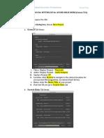 CS6 Premiere Setup.pdf