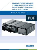 MM1719 ABS and ESC Maintenance Manual for mBSP.pdf