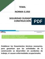 SEGURIDAD G050.pptx