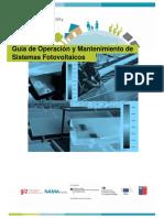 Guia-OM-FV.pdf
