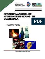 Reporte Nacional (7) VIDRIO_GUA.pdf