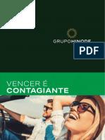 flipchart-v3.pdf