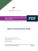 pressure vs volume in neonate.pdf