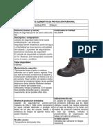 fichas_epp.docx