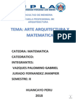 MATE Jhanpier Jurado Fernadez