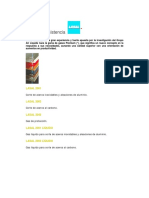 gases de asistencia AIR LIQUIDE.pdf