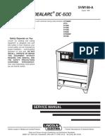 DC600 Service Manual.pdf