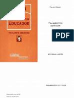 merieu-p-frankestein-educador.pdf