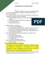 Cuestionario_FasePRIVADA