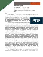 Morales v. Binay [G.R. Nos. 217126-27. November 10, 2015].docx