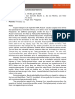 People v. Escote [G.R. No. 140756. April 4, 2003].docx