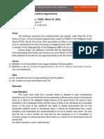 Soriano v. Lista [G.R. No. 153881. March 24, 2003].docx