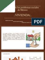 1556820272762_EXPOSICION VIVIENDA