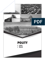 Polity_Pages_from_THE_MEGA_YEARBOOK.pdf