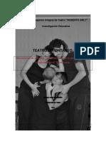 INVESTIGACION_teatro_Espontaneo.pdf