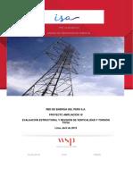 Pe-Am18-Dilt-p4100028599_evaluación Estructural y Revisión de Verti0calid_rach