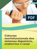 Endócrino e Renal.pdf