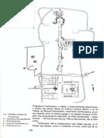 290771738-Decio-Pignatari-Teotihuacan-O-Design-Da-Agua.pdf