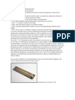 263997563-La-Evolucion-Del-Termometro.docx