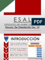 EXPOSICION ESAL-1